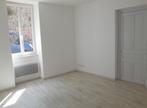 Location Appartement 2 pièces 45m² Amplepuis (69550) - Photo 7