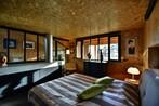 Vente Maison 6 pièces 180m² Cranves-Sales (74380) - Photo 41