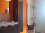Vente Maison 3 pièces 94m² Cléon-d'Andran (26450) - Photo 8