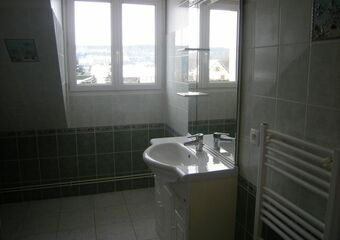 Location Appartement 2 pièces 26m² Breuilpont (27640) - photo 2