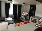 Location Appartement 3 pièces 72m² Luxeuil-les-Bains (70300) - Photo 2