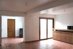 Vente Maison 8 pièces 127m² Montreuil (62170) - Photo 1