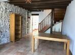 Vente Maison 3 pièces 80m² Ousson-sur-Loire (45250) - Photo 2