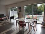 Vente Maison 6 pièces 170m² Illzach (68110) - Photo 3