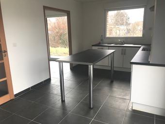 Vente Maison 8 pièces 140m² Auchy-les-Mines (62138) - photo