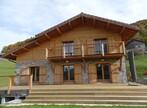 Vente Maison / Chalet / Ferme 5 pièces 165m² Villard (74420) - Photo 13