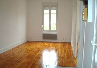 Location Appartement 2 pièces 45m² Grenoble (38100) - Photo 1