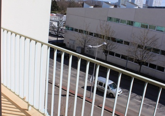Vente Appartement 3 pièces 70m² Vandœuvre-lès-Nancy (54500) - Photo 1