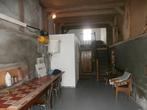 Vente Maison 4 pièces 75m² Proche Faucogney - Photo 4