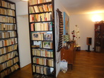 Sale Apartment 4 rooms 79m² Paris 20 (75020) - Photo 5