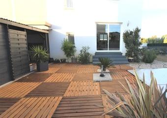 Vente Maison 4 pièces 90m² Bompas (66430) - Photo 1