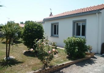 Vente Maison 5 pièces 100m² Bouaye (44830) - Photo 1