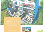 Vente Appartement 3 pièces 63m² Hagenthal-le-Haut (68220) - Photo 2