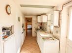 Vente Maison 3 pièces 88m² 7 KM SUD EGREVILLE - Photo 7