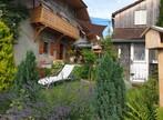 Vente Maison / Chalet / Ferme 4 pièces 180m² Cranves-Sales (74380) - Photo 12