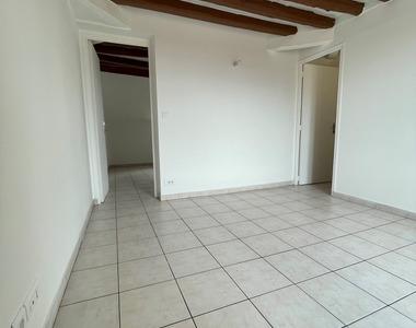 Location Appartement 2 pièces 29m² Nemours (77140) - photo