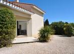 Vente Maison 5 pièces 136m² Saint-Cyprien (66750) - Photo 3