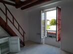 Vente Appartement 2 pièces 35m² Nemours (77140) - Photo 1
