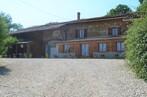 Vente Maison 160m² Beaurepaire (38270) - Photo 12