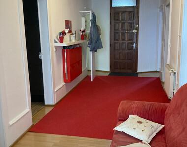 Sale Apartment 5 rooms 135m² Luxeuil-les-Bains (70300) - photo