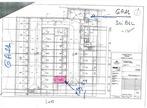 Location Garage 15m² Grenoble (38000) - Photo 9