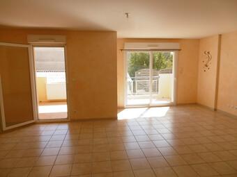 Location Appartement 3 pièces Montélimar (26200) - Photo 1