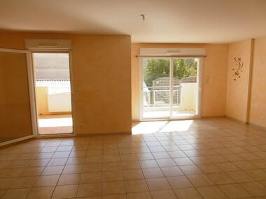 Location Appartement 3 pièces 70m² Montélimar (26200) - photo