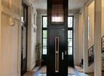 Vente Appartement 2 pièces 40m² Paris 16 (75016) - Photo 8