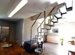Vente Appartement 5 pièces 83m² Seyssins (38180) - Photo 2