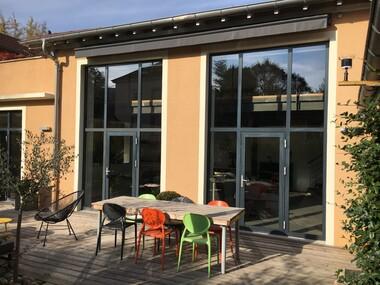 Vente Maison 7 pièces 188m² Villefranche-sur-Saône (69400) - photo