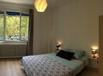 Vente Appartement 4 pièces 71m² Montélimar (26200) - Photo 7