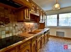 Sale Apartment 3 rooms 74m² Annemasse (74100) - Photo 6