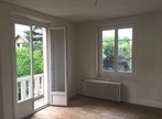 Location Appartement 2 pièces 60m² Saint-Martin-d'Uriage (38410) - Photo 2