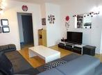 Vente Appartement 4 pièces 75m² Montélimar (26200) - Photo 2