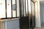 Vente Appartement 4 pièces 91m² La Rochelle (17000) - Photo 2