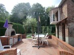 Vente Maison 8 pièces 165m² Billy-Montigny (62420) - Photo 13