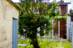 Vente Maison 4 pièces 97m² Loos (59120) - Photo 7
