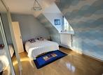 Vente Maison 7 pièces 151m² Hoymille (59492) - Photo 12