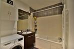 Vente Appartement 4 pièces 98m² Annemasse (74100) - Photo 10