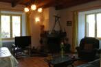 Vente Maison 6 pièces 150m² Saint-Sauveur-de-Montagut (07190) - Photo 29