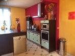 Vente Maison 7 pièces 315m² Cusset (03300) - Photo 6