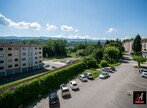 Vente Appartement 4 pièces 85m² Rumilly (74150) - Photo 4