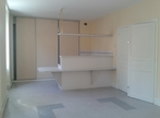 Vente Appartement 3 pièces 81m² Privas (07000) - Photo 5