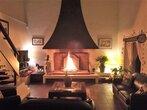 Sale House 6 rooms 250m² Ablis (78660) - Photo 4