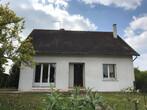 Vente Maison 4 pièces 135m² Saint-Brisson-sur-Loire (45500) - Photo 1
