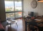Location Appartement 4 pièces 93m² Lyon 08 (69008) - Photo 7