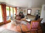 Vente Maison 7 pièces 213m² Villefranche-sur-Saône (69400) - Photo 2