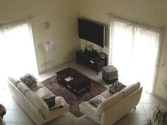 Vente Maison 5 pièces 135m² Saint-Laurent-de-la-Salanque (66250)