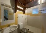 Location Appartement 1 pièce 48m² Remire-Montjoly (97354) - Photo 6