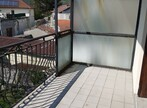 Vente Maison 6 pièces 116m² Vizille (38220) - Photo 12